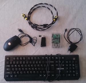 raspberry_equipment