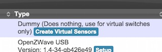 create_virtual_sensors