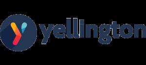 Yellington AB